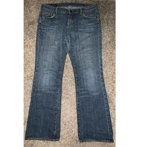 Citizen Of Humanity Kelly Stretch Jeans Size 29